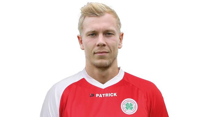 Profilbild von Philipp Gödde