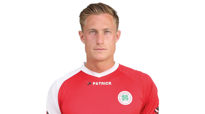 Profile picture of Jannik Lohden