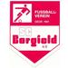 Vereinslogo SC Borgfeld U 17