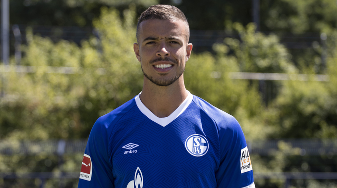 Profile picture of Franco Di Santo