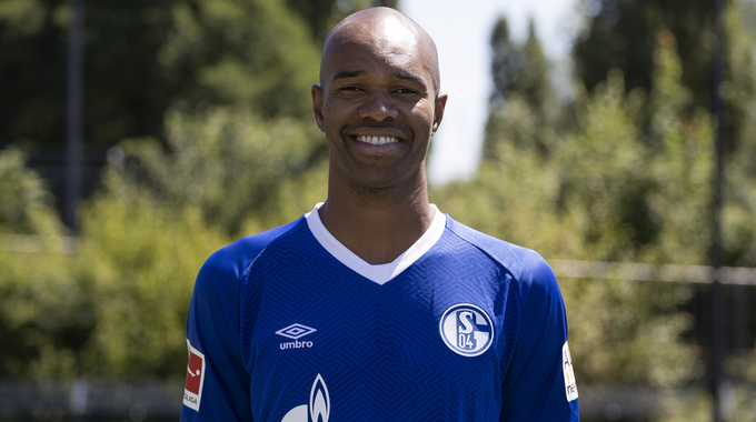 Profile picture of  Naldo