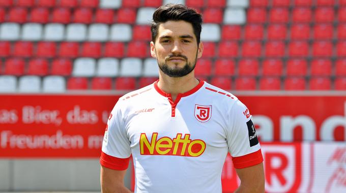 Profilbild von Oliver Hein