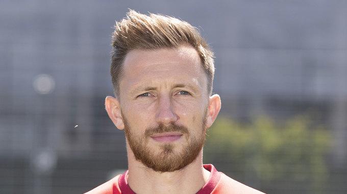 Profilbild von Adam Bodzek