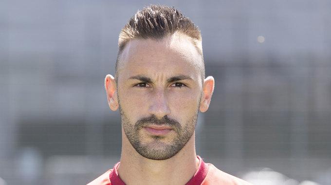 Profile picture of Diego Contento