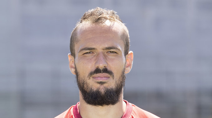 Profile picture of Emir Kujovic