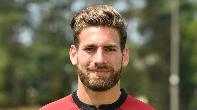 Profilbild von Enrico Valentini