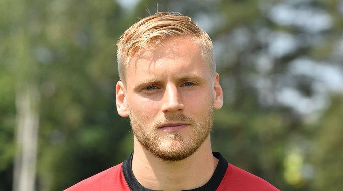 Profilbild von Hanno Behrens