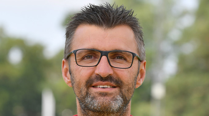 Profilbild von Michael Köllner