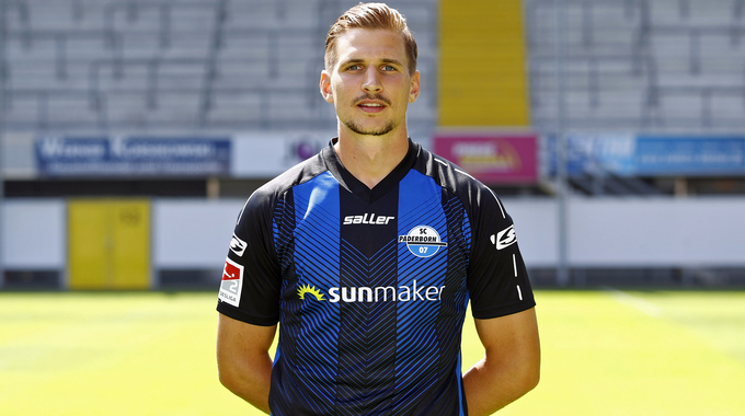 Profile picture of Sebastian Wimmer