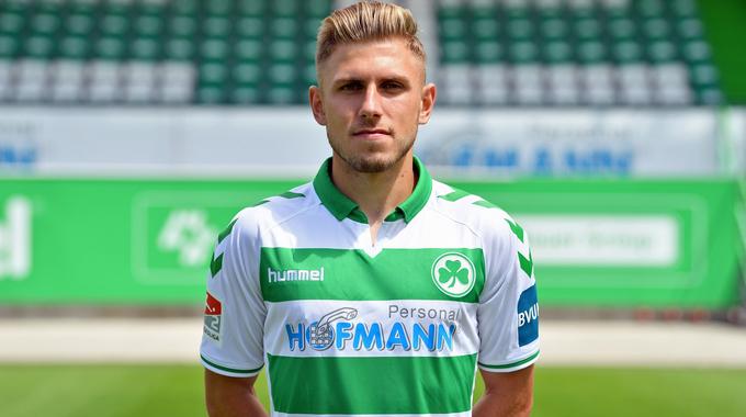 Profilbild von Levent Aycicek