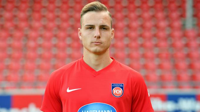 Profilbild von Tobias Reithmeir