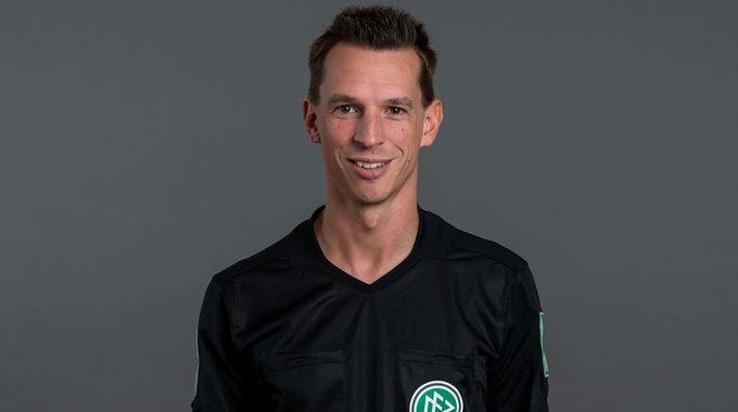 Profilbild von  Christian Bandurski