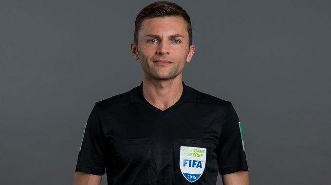 Profilbild von Eduard Beitinger