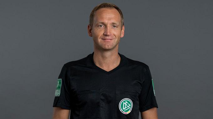 Profilbild von  Arno Blos