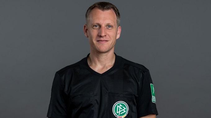 Profilbild von  Tobias Christ
