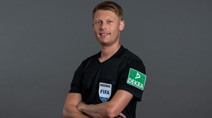 Profilbild von  Christian Dingert