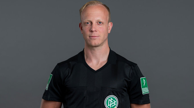 Profile picture of Christian Gittelmann
