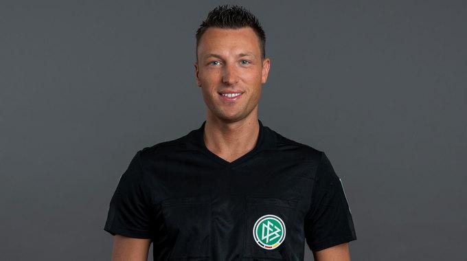 Profilbild von  Sven Jablonski