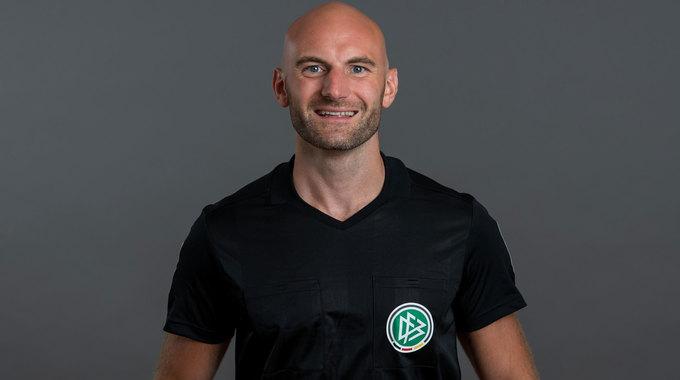 Profilbild von  Benedikt Kempkes