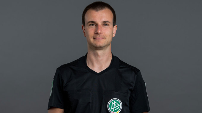 Profilbild von Jan Neitzel-Petersen