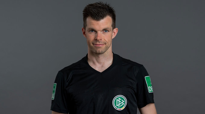Profilbild von Alexander Sather