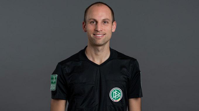 Profilbild von  Dominik Schaal