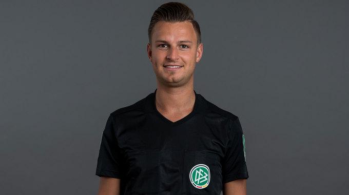 Profilbild von  Daniel Schlager