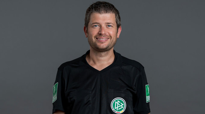 Profile picture of Markus Schuller