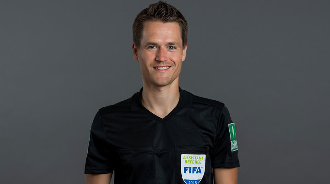 Profile picture of Jan Seidel