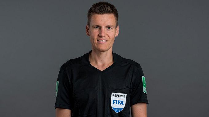 Profilbild von  Daniel Siebert