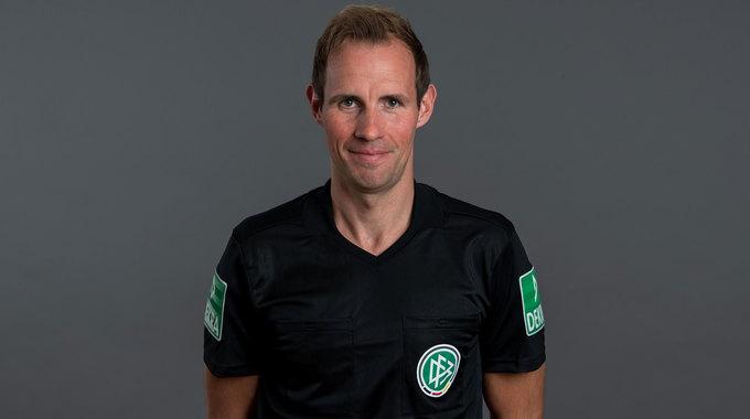 Profilbild von  Sascha Stegemann