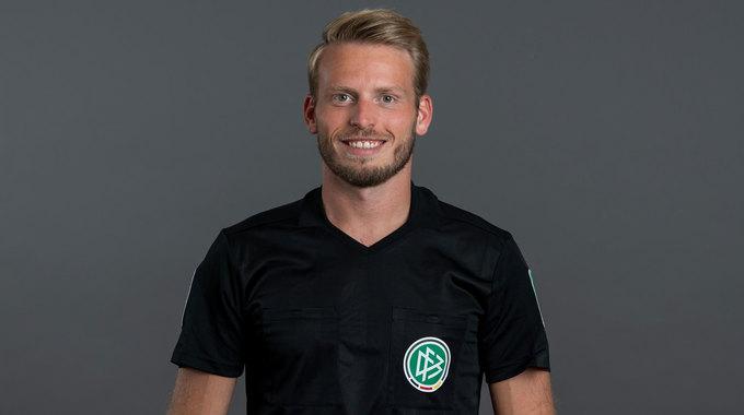 Profilbild von  Sven Waschitzki