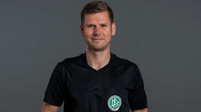 Profilbild von  Frank Willenborg