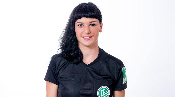 Profilbild von Silke Adelsberger