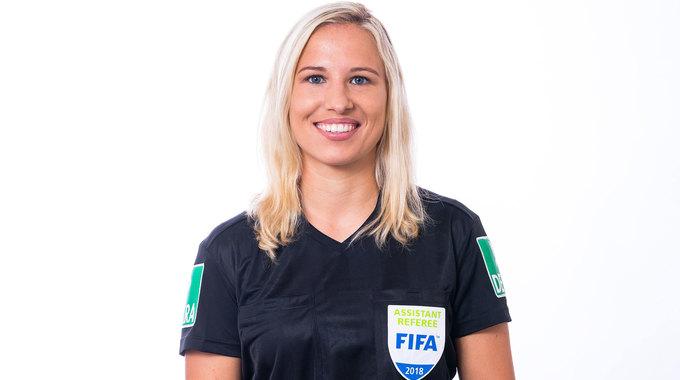 Profilbild von  Ines Appelmann
