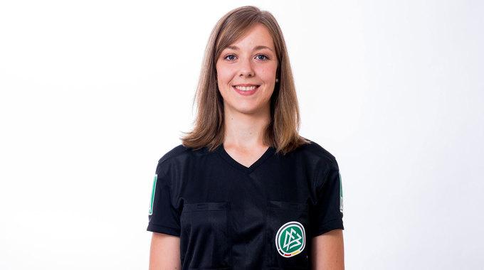 Profile picture of Marina Bachmann