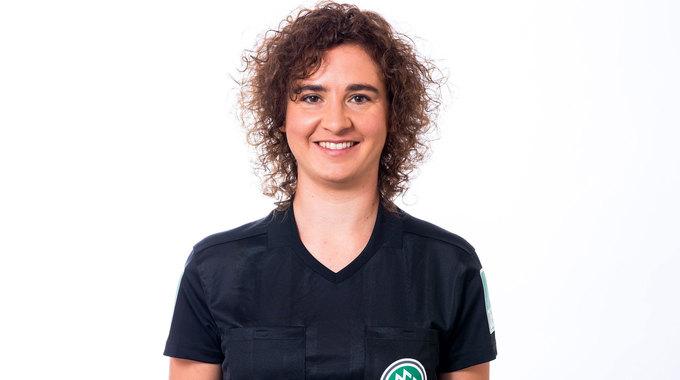 Profilbild von Laura Duske