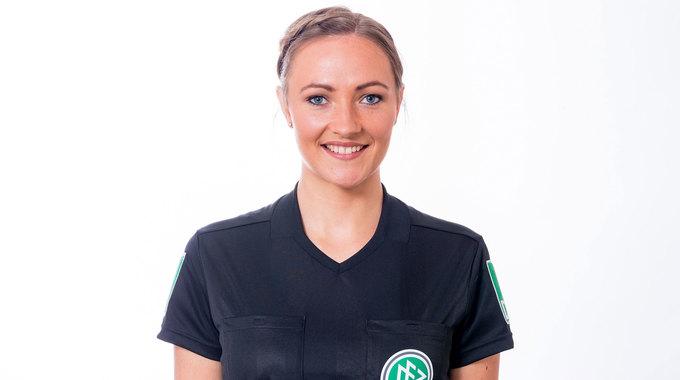 Profile picture of Vanessa Arlt