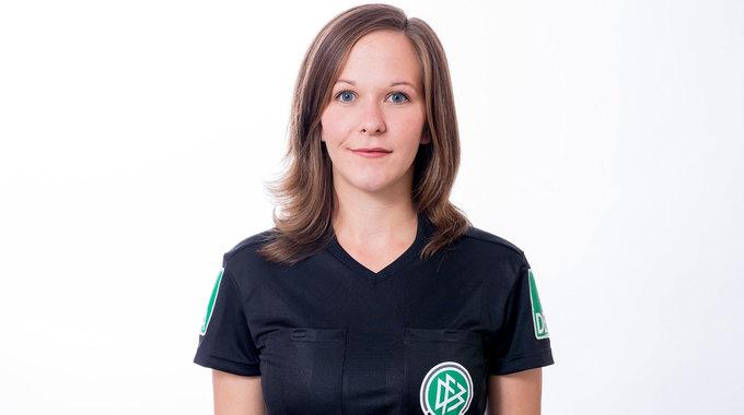 Profile picture of Jacqueline Herrmann