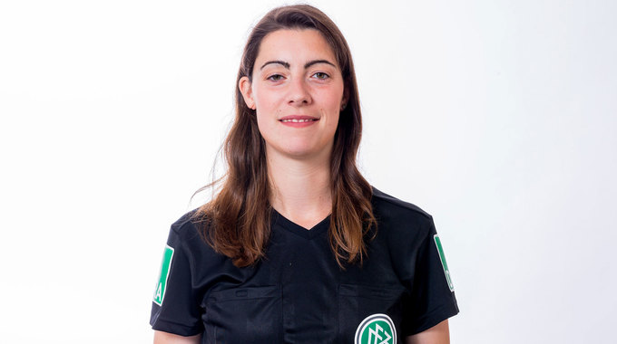 Profilbild von  Sonja Reßler