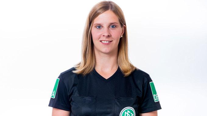 Profilbild von Janna Poppen