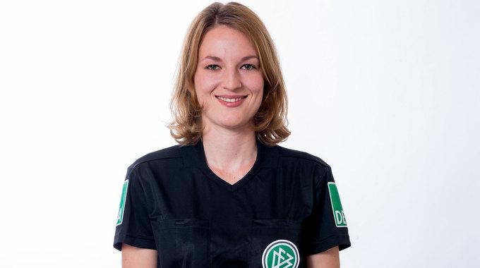 Profile picture of Miriam Schweinefuss