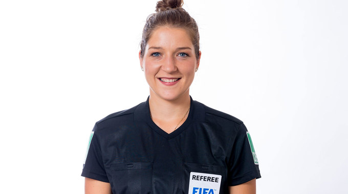 Profilbild von  Karoline Wacker