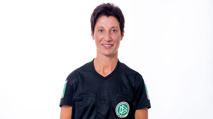 Profile picture of Marina Wozniak