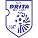 Vereinslogo KF Drita