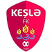 Vereinslogo Keşlə Peşəkar Futbol Klubu