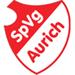 Vereinslogo SpVg Aurich U 17