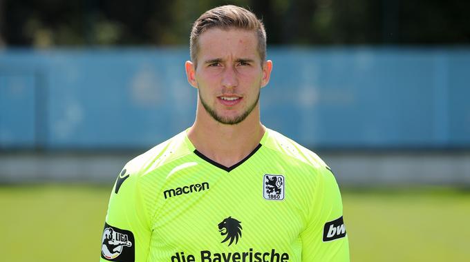Profilbild von Marco Hiller