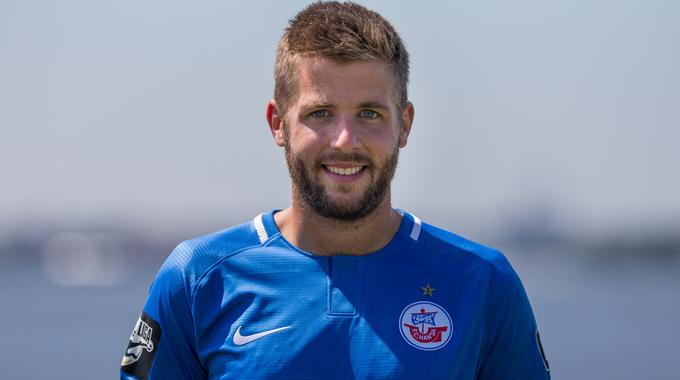 Profilbild von Marco Königs