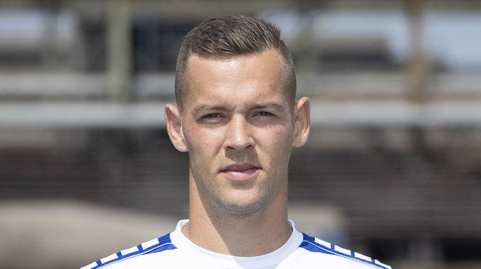 Profilbild von Stanislav Iljutcenko
